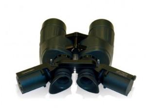 LightSpeed Binoculars