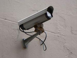 Uno studio rivela la vulnerabilità delle telecamere a circuito chiuso.