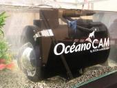OceanoCam
