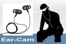 Ear Cam