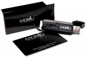 Mobiu