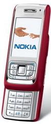 Nokia Crypto