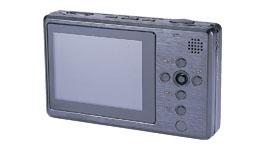 DVR 806