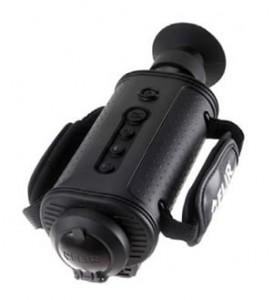 thermal cam