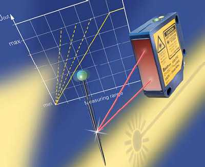 010211 Sensor
