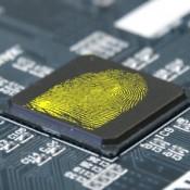 1202 Fingerprint