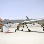 1502 Drone