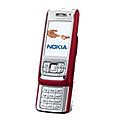 cellulari criptati