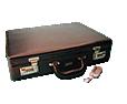 valigie di sicurezza