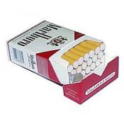 2303 Sigarette