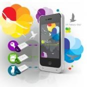 iphone localizzatore