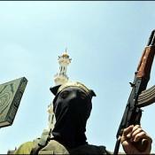 terrorismo e jihad