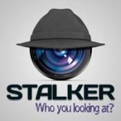 stalker app