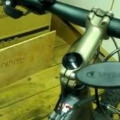 localizzatore gps per bici