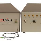 scanner molecolare laser