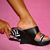 scarpe antiscippo