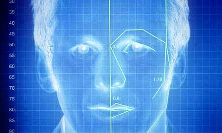 Un secondo per identificare un volto: il nuovo sistema dell'FBI