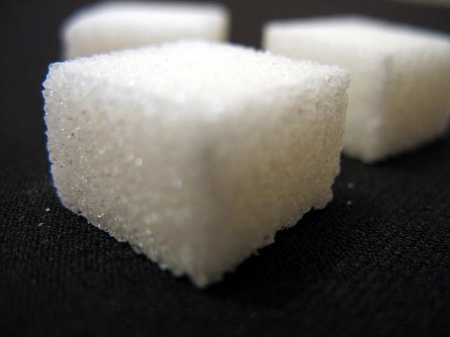 Dal litio allo zucchero: svelato il futuro delle batterie