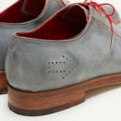 new arrive 4f853 0b240 Verso casa con le scarpe GPS - Endoacustica Europe Blog ...