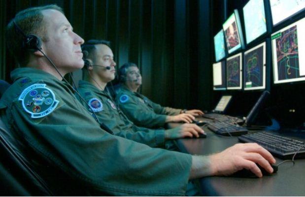 Negli USA nasce la Cyber City