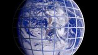 Il GPS umano per conoscere le proprie origini