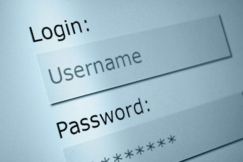 """Dalle password alle """"passthought"""""""