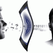 voicebiometric