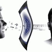 voicebiometric