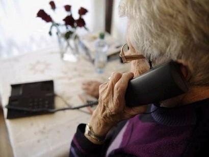 A cosa serve un cambia voce telefonico?