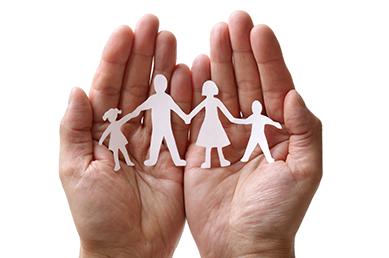 Boom di software spia per proteggere i propri familiari