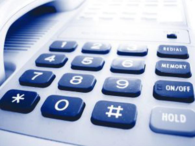 Come ottenere tabulati telefonici, l'oro delle informazioni