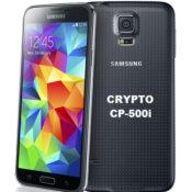 cellulare-criptato-crypto-samsung-galaxy-s5_