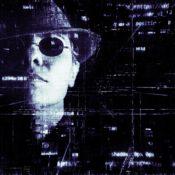 pirati informatici-data-protection