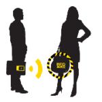 furto-carte-contactless-wireless