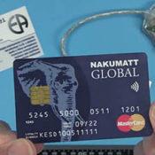 rec-card-micro-registratore-carta-credito