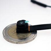 micro-telecamera-ip-web