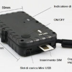 localizzatore-gps-magnetico-quad-track