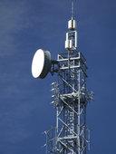 Unlimited GSM transmitter