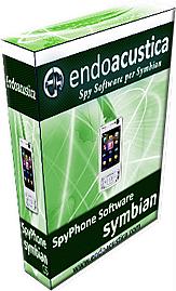 SpyPhone Symbian