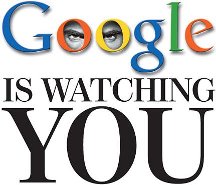 0104 Google