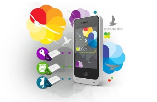 localizzatore per iphone