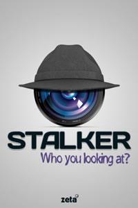 iphone stalker app