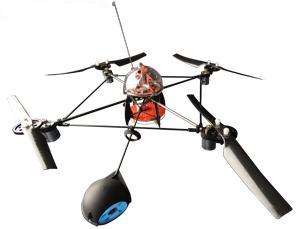 Technologies for surveillance