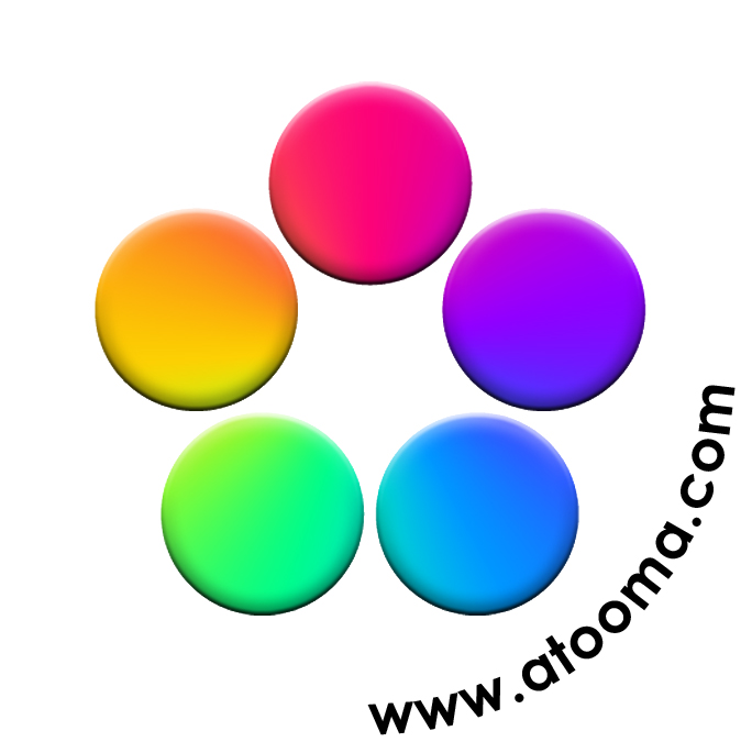 Atooma, the best app in the world