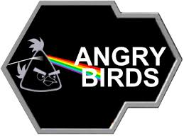Spy apps and games: Angry Birds also in the viewfinder