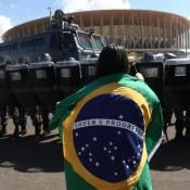 brasilemondiali