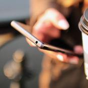 spyphone-smartphone