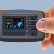 spy-transmitter-detector
