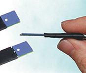 high-power-uhf-digital-audio-monitoring-kit