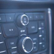 gsm-spy-listenig-device-bug-car